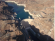 RS7273_las-02-grand-canyon-west-rim-guano-point-from-edge-5-scr