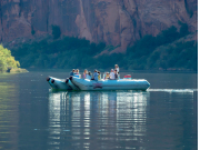 RS6163_Rafting-6-scr