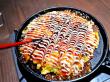 s-okonomiyaki-05