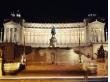 ヴェネツィア広場 (3)
