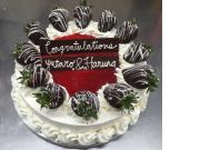 Cake_6_inch