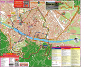 mappa_FIRENZE-Valid from April to October