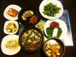 world_lunch2