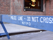 nypd06