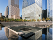 Reflecting Absence Memorial