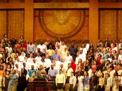 gospel01