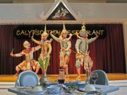 Calypso (9)