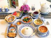 Calypso_Dinner_Photo