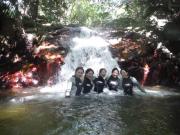 滝遊び_0075