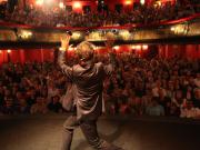Theater-1