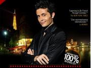 12447_original_How_to_Become_Parisian_in_One_Hour_Comedy_Show__1411621225