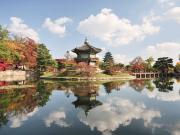 Gyeongbokgung (1)