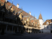 Hospices de Beaune (3)