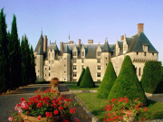 chateau-de-langeais_france