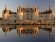 Chambord-2-North view
