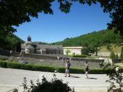 Abbaye de Senanque (4)