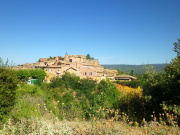 Roussillon (3)