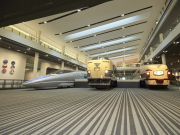JT 京都鉄道博物館