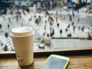 coffee shibuya crossing cropped