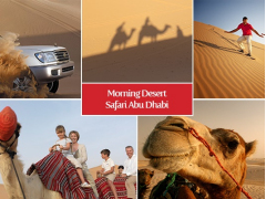 Morning-Desert-Safari-Abu-Dhabi-1