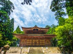 Enryakuji cropped