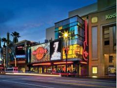 9589_original_Hard_Rock_Cafe_Hollywood_Boulevard_1366121700-crop