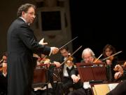 Orchestra Giuseppe-Lanzetta-2-2014