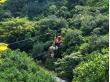 Kauai Backcountry 06