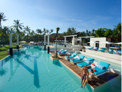 clubmed-12