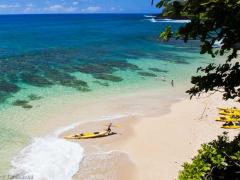 Hanalei-Bay-Snorkel-Tour