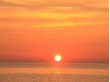 sunsetcruising-amami7