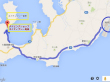 map nsa (1)