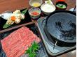 s-sukiyaki-02-crop