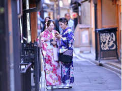 japan-1432144_1280