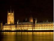 londontower_1786079