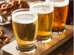 Beer cropped