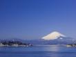 Enoshima Fuji