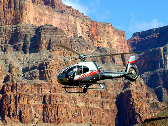 helicopter ride to bottom of grand canyon with 136829 on Grand Canyon Helicopter Tour as well toddshikingguide   hikes arizona misc pariariver1 moreover Helowest further El Gran Canon moreover Maverick Media.