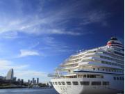 cruise ship cropped