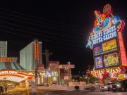 Las Vegas_Big Bus Tours_Las Vegas at Night Tour