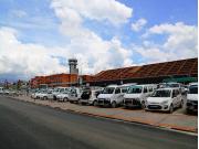 airport-transfers-car