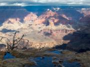 grand_canyon_nps_flick3