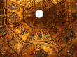 17933_firenze_il_mosaico_dorato_della_cupola_del_battistero