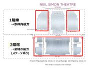 NeilSimon-7-2016_ND - コピー (3) - コピー