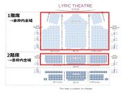 Lyric-theatre_6-2016_ND - コピー