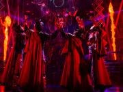 cirque_mj_logo