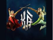 cirque_ka_logo