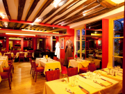 BEL_CANTO_HOTELDEVILLE-4