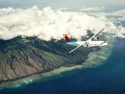 Island Air 1