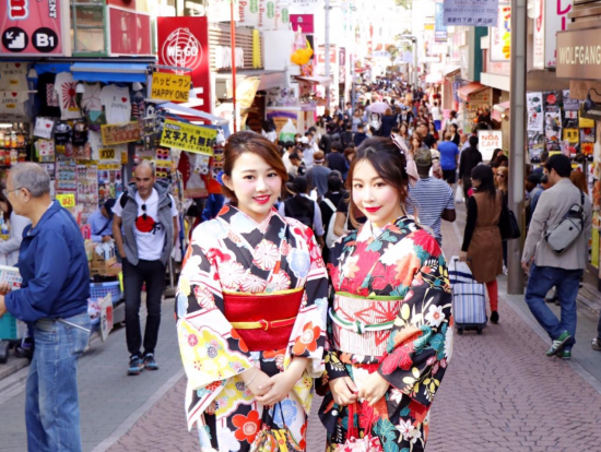 lesson modern japan Lesson plan: globetrotting—exploring early modern japan authors manissa  featherstone, thornton middle school, thornton, co michelle pearson,  hulstrom.